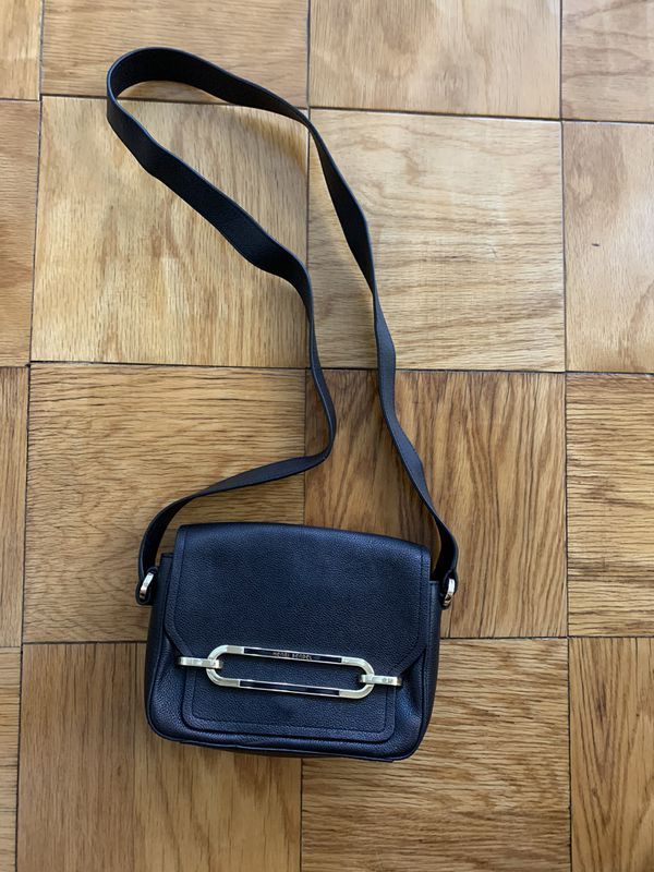 Henri Bendel Purse bundle