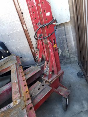 Frame machine for Sale in Las Vegas, NV