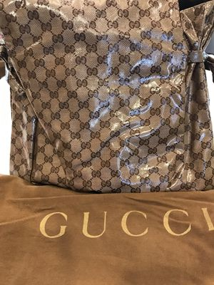 Gucci handbag for Sale in Park Ridge, IL