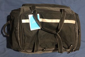 Skyway Westport Rolling Gear Bag for Sale in Tyler, TX