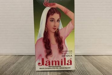 Henna Dye for Sale in Austin,  CO