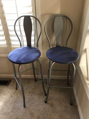Bar stools for Sale in Johns Creek, GA