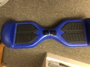 Hoverboard for Sale in Sand City, CA
