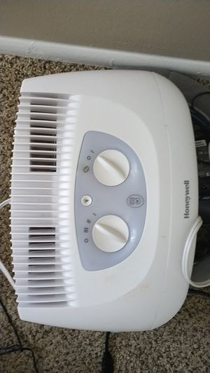 Humidifier for Sale in St. Louis, MO