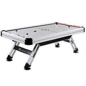Air hockey table for Sale in Rosemead, CA