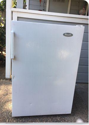 Woods Mini Freezer for Sale in Chico, CA