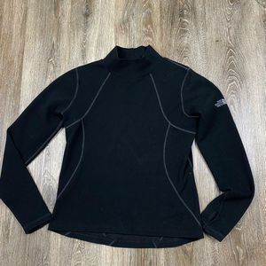 North face thermal* women's small for Sale in Sagle, ID