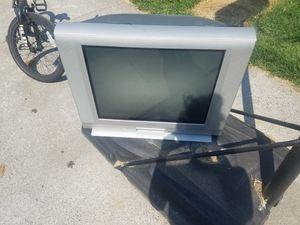 Sony digital TV for Sale in Kennewick, WA
