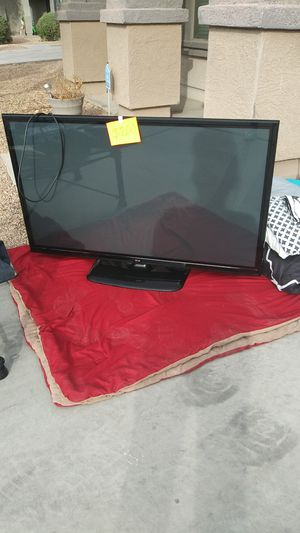 LG 50 inch $200 OBO for Sale in Buckeye, AZ
