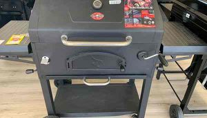 Brand New Char-Griller Charcoal Grill! 97 for Sale in Dallas, TX