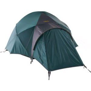 Cabelas tent for Sale in Newtown, CT