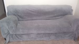Sofa for free for Sale in Pooler, GA