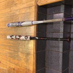Girls Softball for Sale in Elk Grove Village,  IL