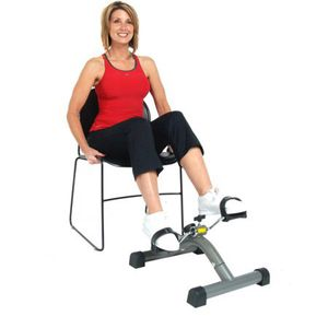 portable exercise bile for Sale in Charlotte, NC