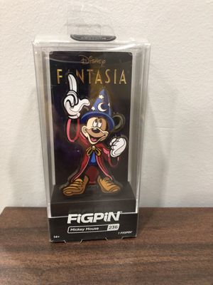 Collectible pin for Sale in Miami, FL