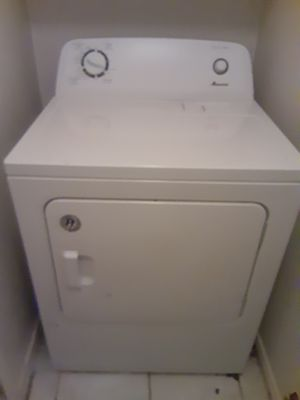 Brand New Washer and Dryer for Sale in Midwest City, OK
