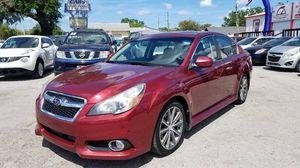 2013 Subaru Legacy for Sale in Orlando, FL
