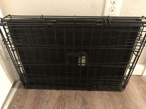 Small breed dog kennel for Sale in Nashville, TN