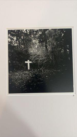 Fine art print for Sale in Battle Creek, MI
