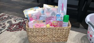 Angle of Mine baby essentials for Sale in Bedford, TX