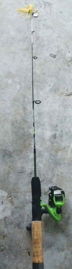 Kids fishing pole for Sale in Lake Worth, FL