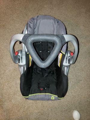 Baby Car Seat for Sale in Sarasota, FL