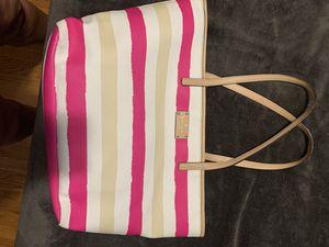 Kate Spade bag for Sale in Eastlake, OH