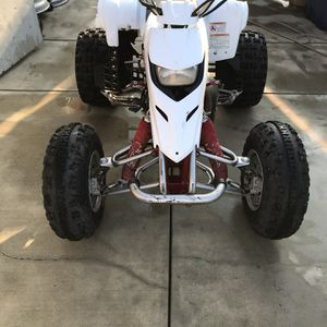 2004 Yamaha Blaster for Sale in Bakersfield, CA