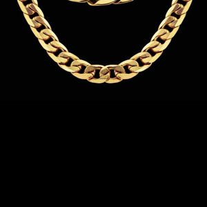 18k Gold Plated Chain for Sale in Las Vegas, NV