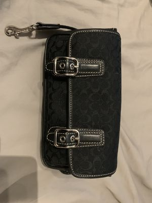 brand new Coach waist bag for Sale in San Francisco, CA