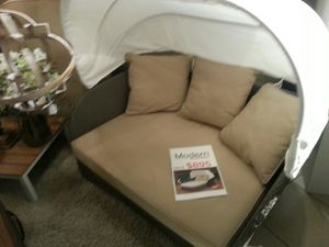 Outdoor Furniture Presented by Modern Home Furniture In Everett for Sale in Lynnwood, WA