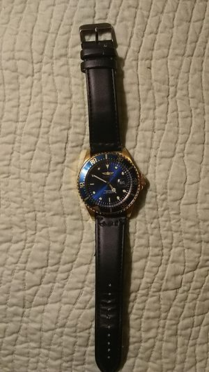 Invicta men's watch for Sale in San Diego, CA