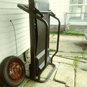Treadmill for Sale in Brooklyn, OH