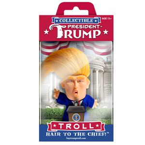 Trump Troll Doll for Sale in Paramount, CA