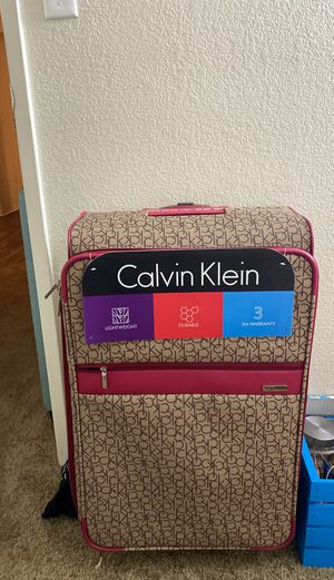 Luggage for Sale in Glendale, AZ