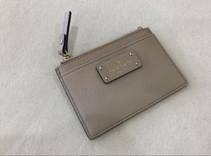 New Kate Spade Wallet and card holder for Sale in Torrance, CA