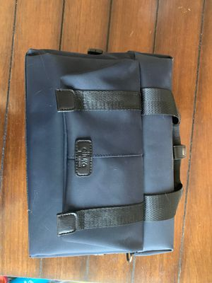 Brand new with Tags Camera bag for Sale in San Diego, CA