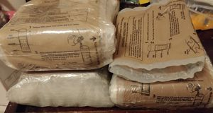 Meal Ready to Eat (MRE) heaters for Sale in Herndon, VA