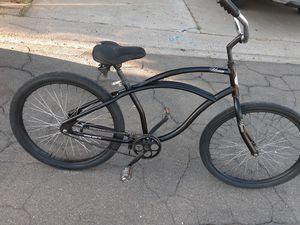 HYPER bike for Sale in Glendale, AZ
