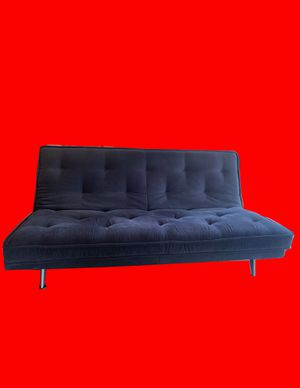 Futon Couch Ligne Roset for Sale in Solana Beach, CA