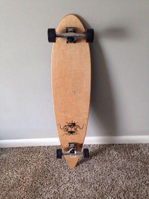 Krown long board for Sale in Washington, DC