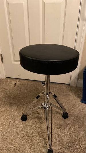 Pearl Drum Throne for Sale in El Cajon, CA