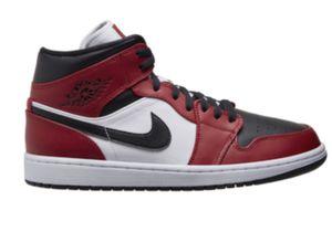 Jordan 1 Mid Chicago Size 7.5 for Sale in Pleasant Grove, UT