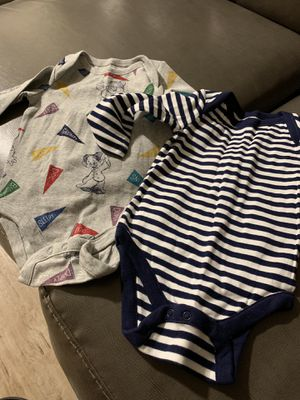 63a99c6ca Baby shirts for Sale in Philadelphia, PA - OfferUp