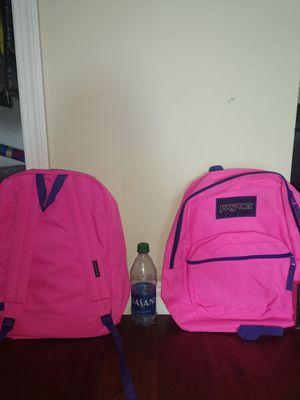 Jansport backpack for Sale in Industry, CA