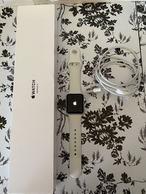 Apple Watch series 3 for Sale in Winton, CA