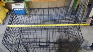 Dog Crate for Sale in Lodi, CA