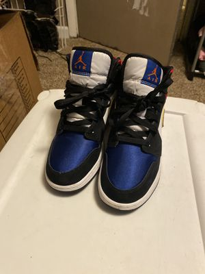 1s for Sale in Lakewood, CO