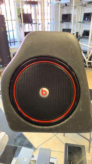 Chrysler speaker for Sale in Modesto, CA