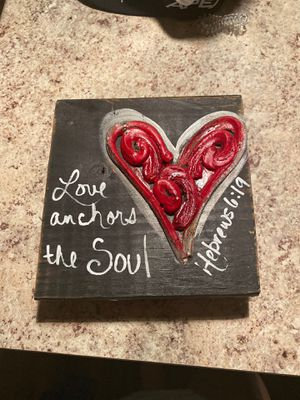 Home Decor for Sale in Lubbock, TX